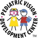 Pediatric Vision Development Center